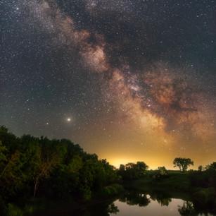 Red River Milky Way Composite.jpg
