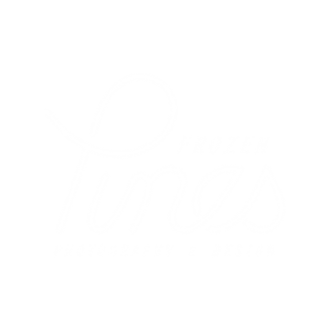 Frozen-Pines-Photography-and-Design-Scri