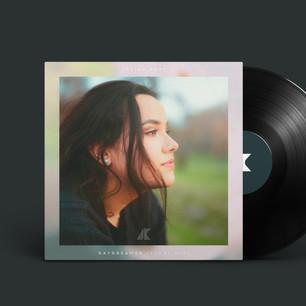 daydreamer voc Vinyl Cover Mockup.jpg