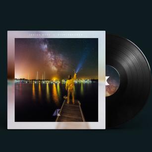 nightdreamer Vinyl Cover Mockup.jpg