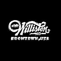 WILLISTONCVBWEB.png