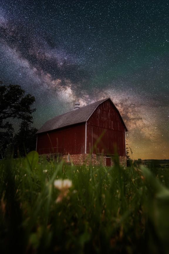 Milky Way Barn Minnesota Camping Composite-3230.jpg
