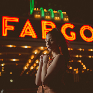 Fargo Theatre Cinematic Portraits-2.jpg
