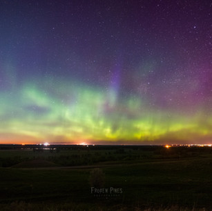 aurorasscattered2017LrPSWM-min.jpg