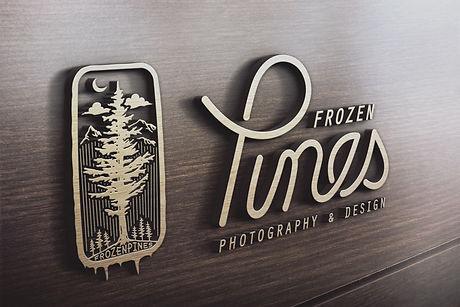 Frozen Pines 3d Full Logo Mockup.jpg