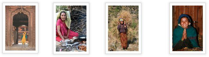 women in Nepal.JPG