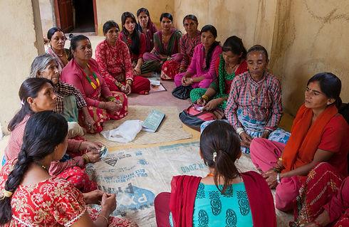 WomensEmp_Cooperative.jpg