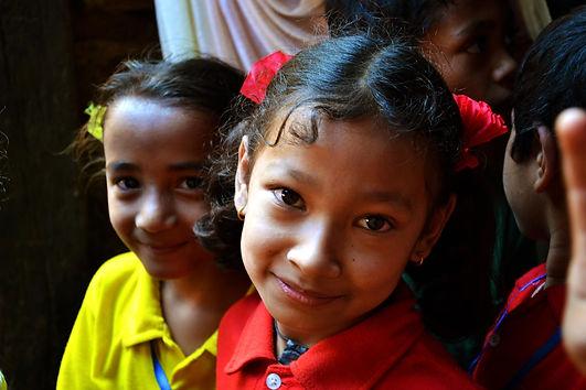 Nepal'sHope_incolor.jpg