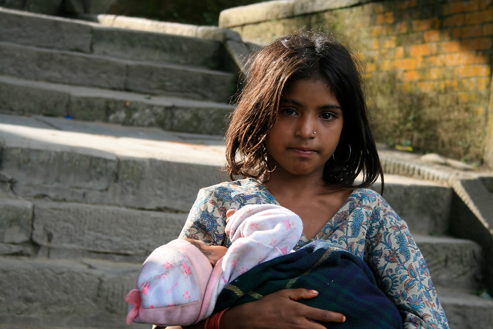 Why women and girls in nepal matter.JPG