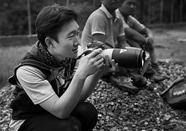 Journalism Internship opportunities with VIN, Nepal