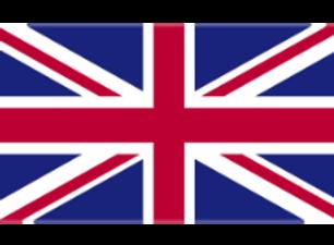 273_Ensign_Flag_Nation_kingdom-256_edite