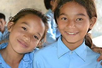 2_school_girls_blueuniform.jpg