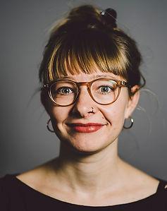 Sylvie Kohler