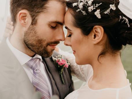 SHOBE WEDDING
