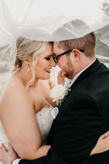 Mr. & Mrs. Gilfus-26.jpg