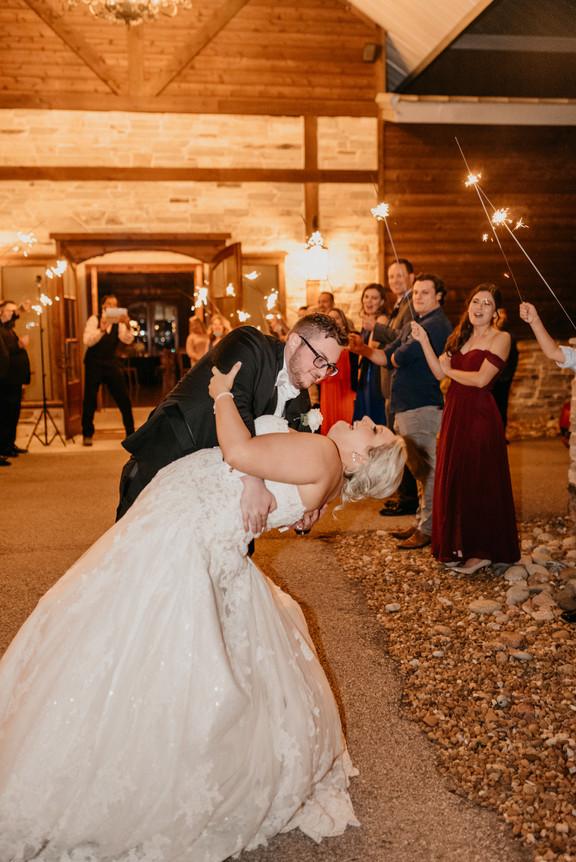 Mr. & Mrs. Gilfus-35.jpg