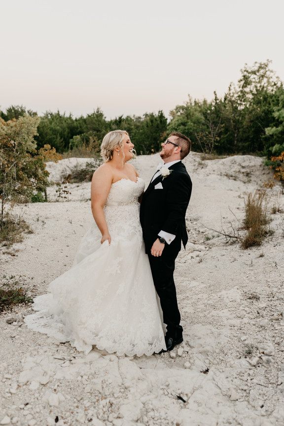 Mr. & Mrs. Gilfus-24.jpg