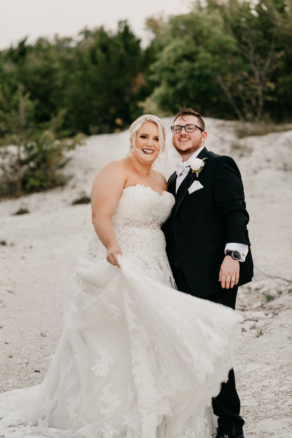 Mr. & Mrs. Gilfus-25.jpg