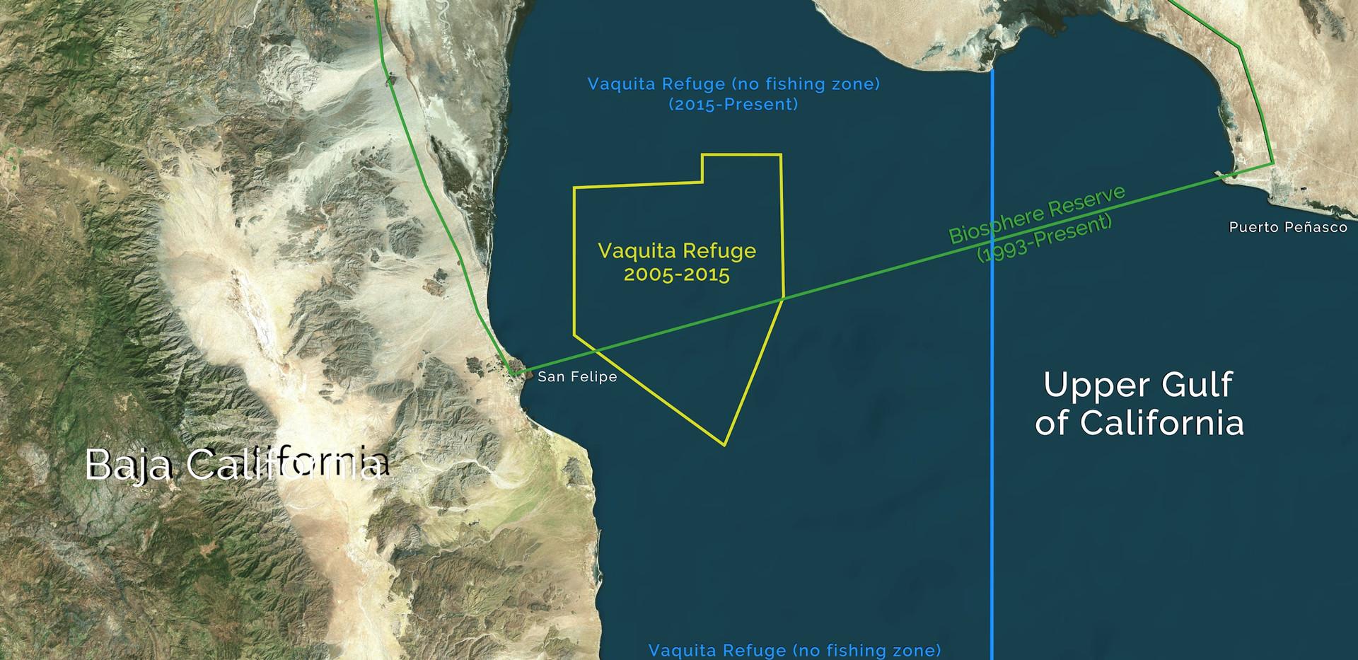 Map7_golfo_region_zones.jpg