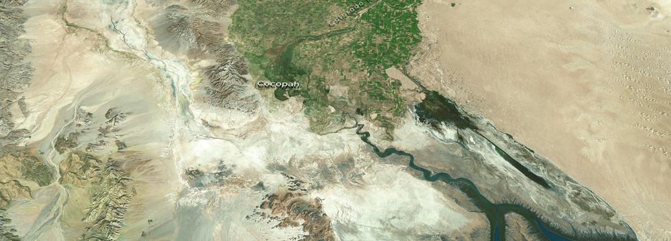 Map3_Colorado_River_Delat.jpg
