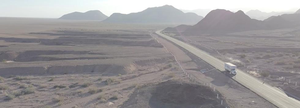 highway to san felipe.jpg