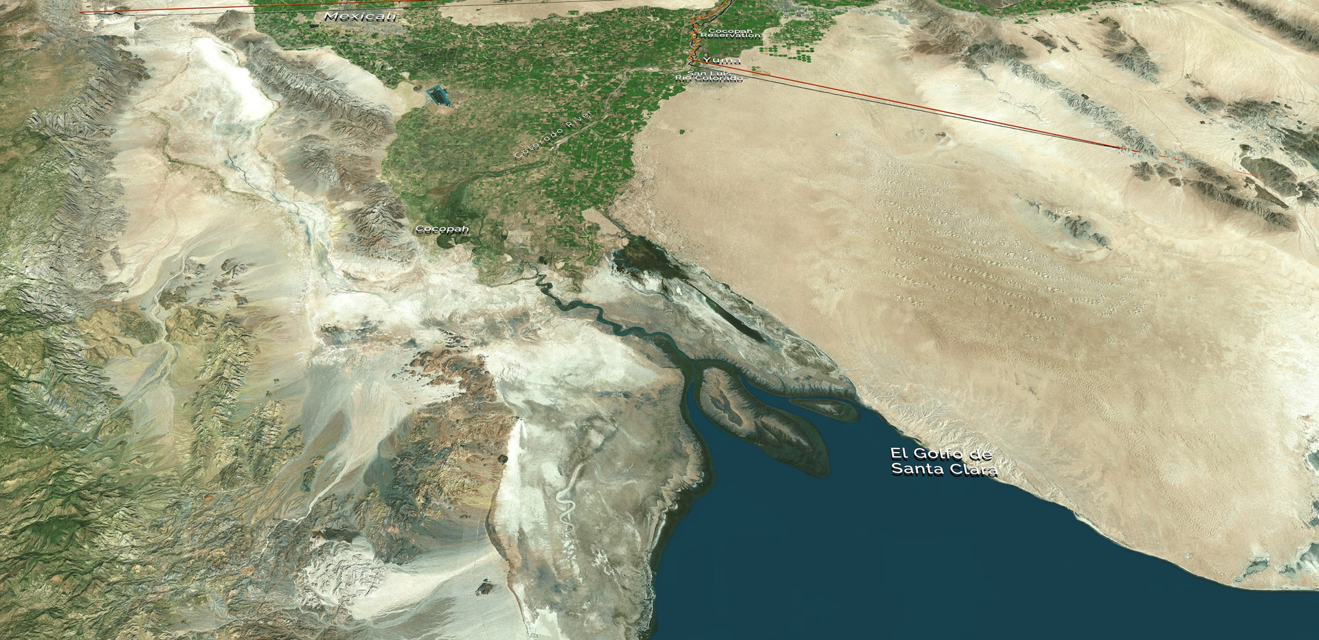 Map2_Golfo_de_Santa_Clara.jpg