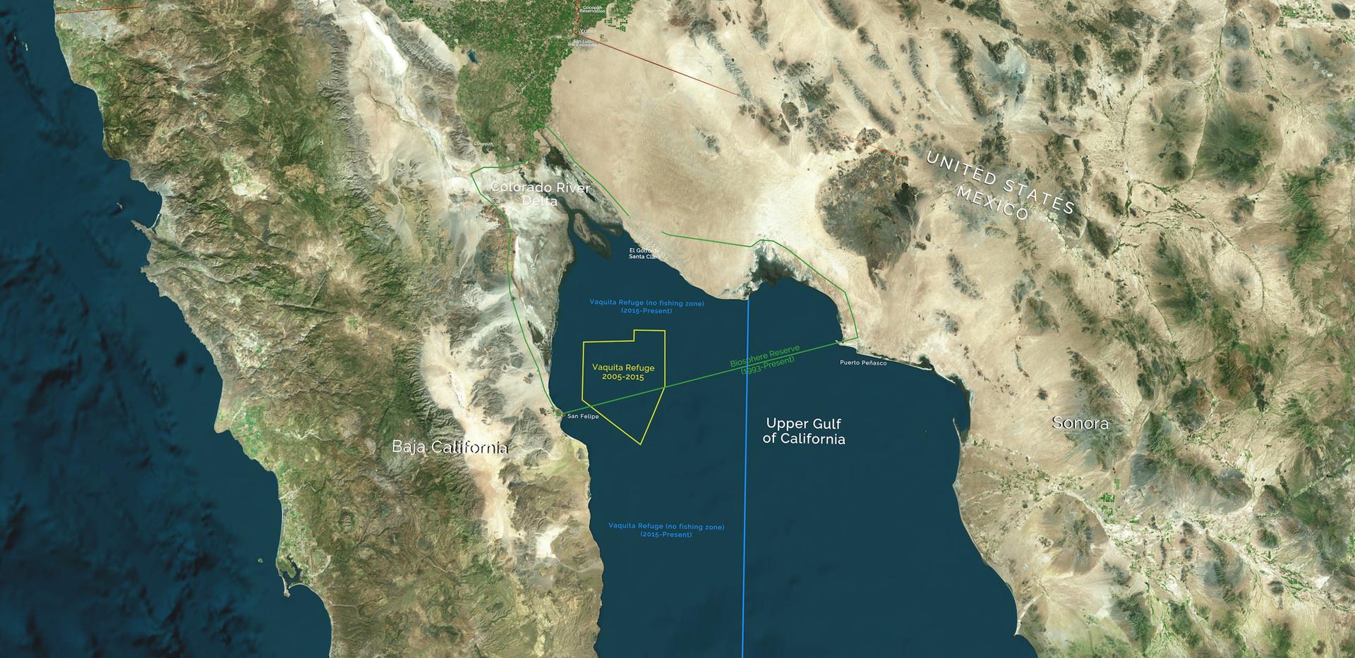 Map1_Upper_Gulf_US_SW_2012-2013.jpg