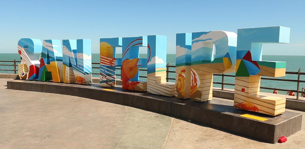 San Felipe Sign.jpg