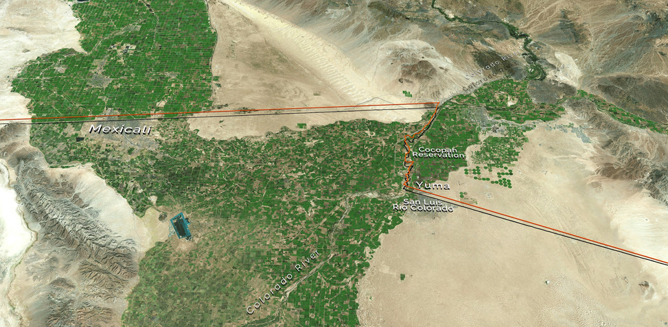 Map4_Colorado_River_border.jpg