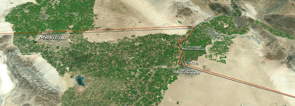 Map4_Colorado_River_border.jpg