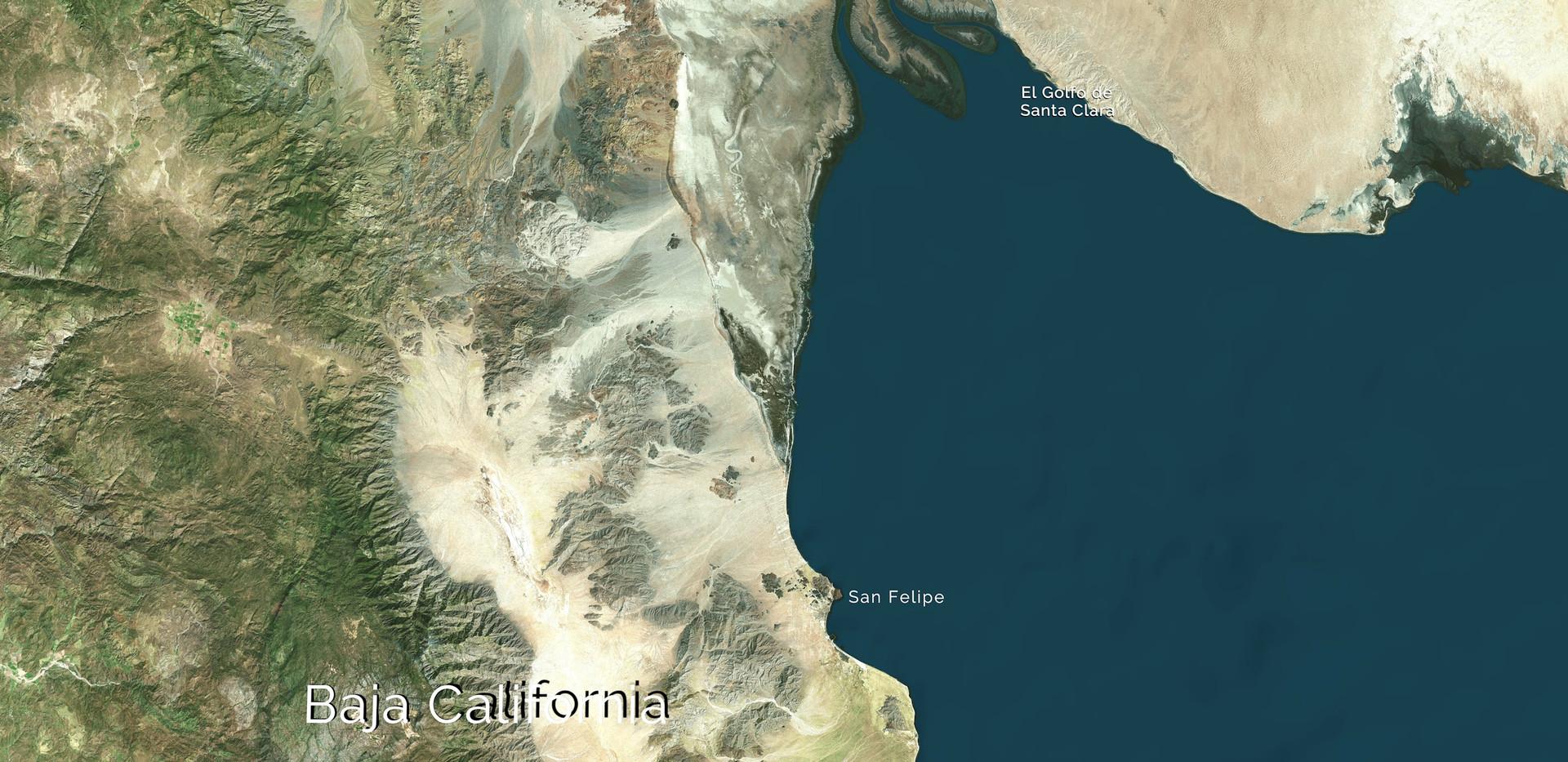 Map5_San_Felipe.jpg