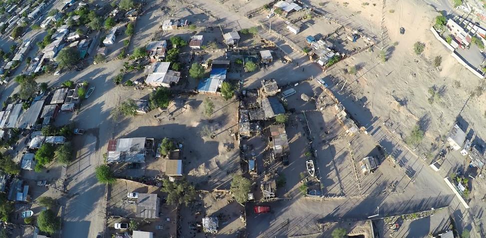 aerial dry town boat.jpg