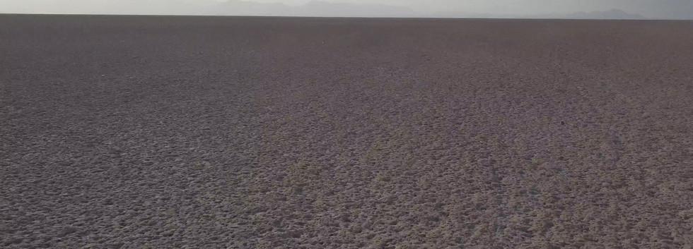 driedup colorado river delta.jpg