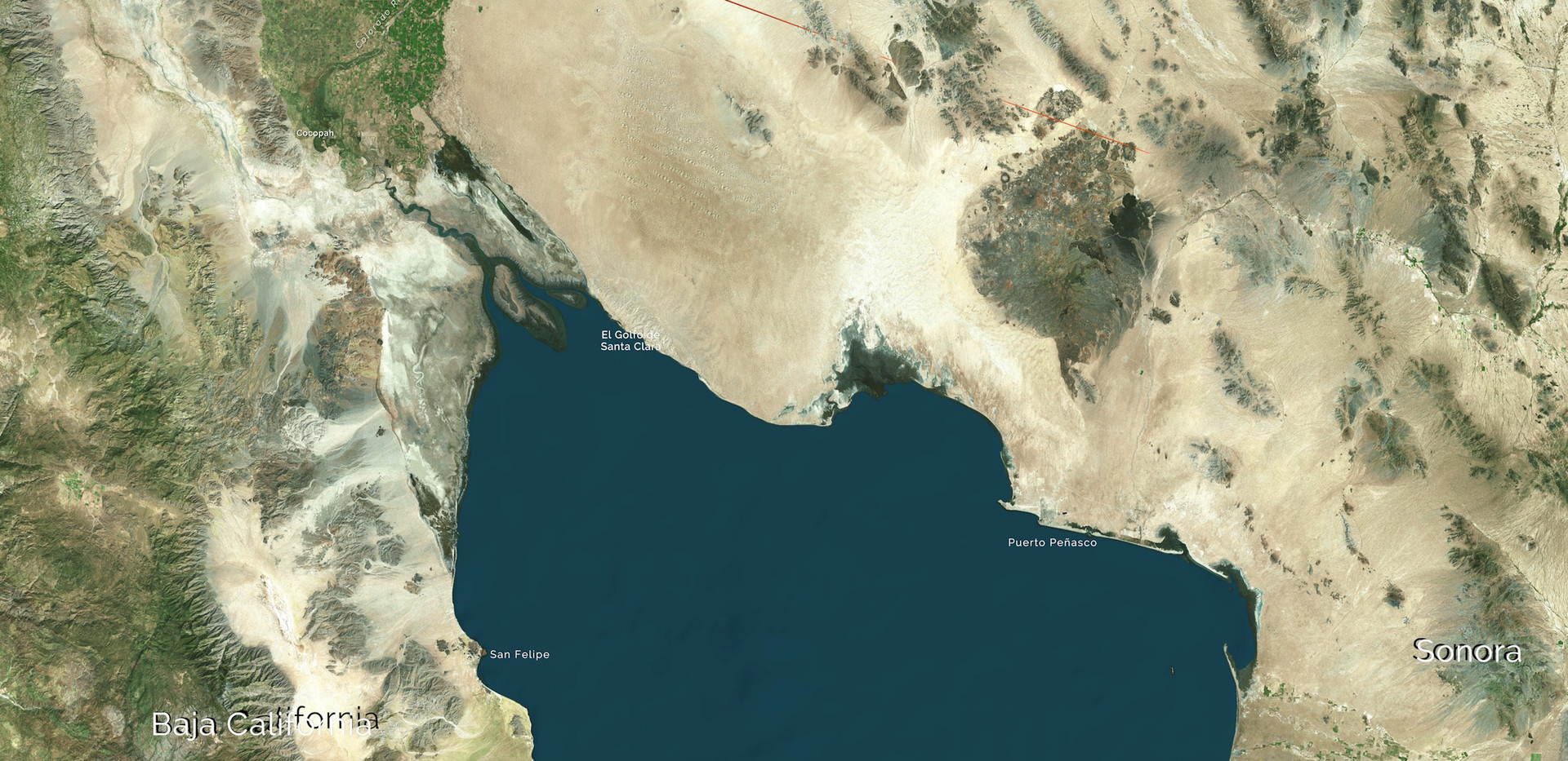 Map6_golfo_region.jpg