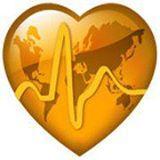 INSTITUTE OF HEART MATH