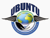 UBUNTU MOVEMENT