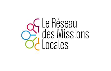 Logo - Mission Locale 2.png