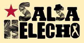 Logo - Salsa Helecho.JPG