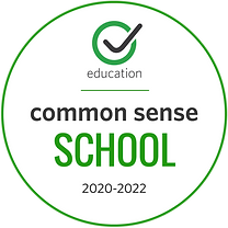 2020-RecognitionBadges_SCHOOL.png