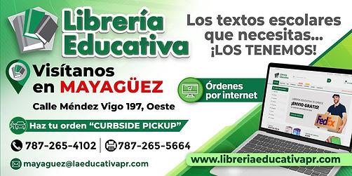 Libreriìa Educativa Mayaguez .jpg