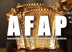 Logo - AFAP Fougeres.JPG