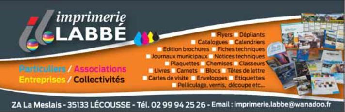 Imprimerie LABBE.JPG