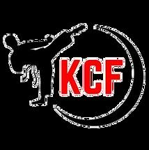LOGO_-_Karaté_Club_Fougerais_3.png