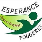 Logo - Esperance Corps et Graphie.jpg