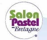 Logo - Salon Pastel.JPG