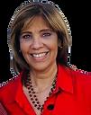 Yvette Conde