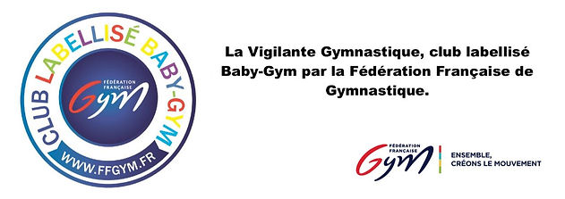 Logo_Club_labellesé_Baby_Gym.JPG
