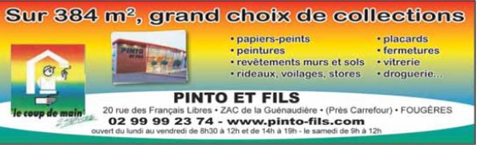 PINTO & Fils.JPG