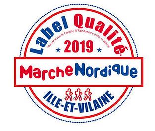 Label Marche nordique.PNG