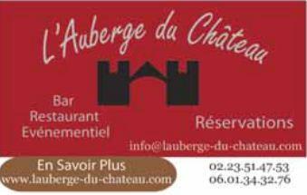 L'auberge du Chateau.JPG